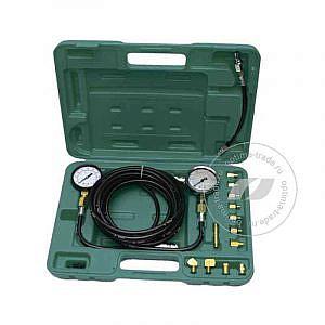 Jonnesway AI020061 - тестер контроля давления гидравлических контуров АКПП