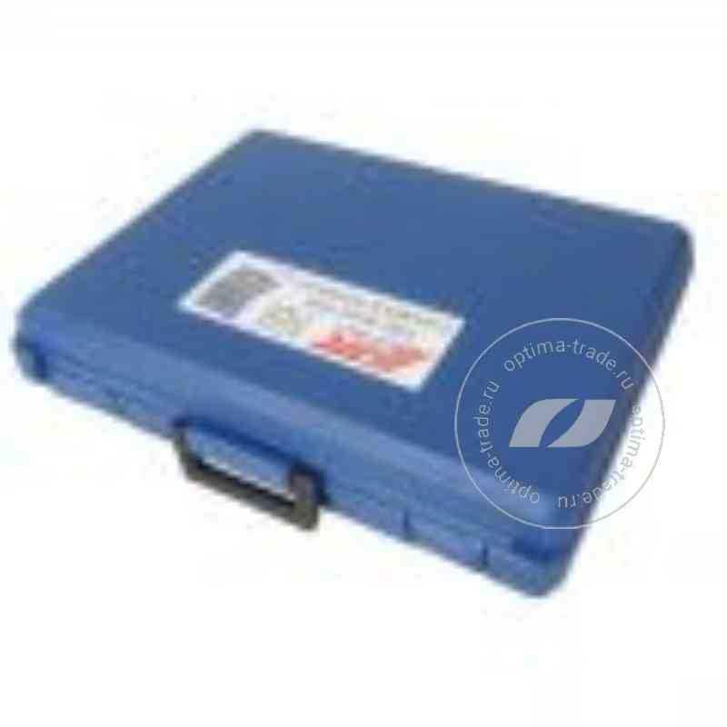 JTC-4325 - устройство для тестирования и очистки форсунок, без снятия