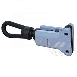 "RedHotDot TH01008 - зажим самозатягивающийся ""Y"", ширина 60 мм"