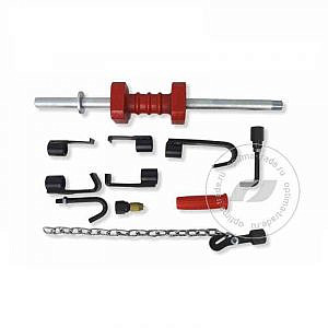 Наборы ручного инструмента для кузовного ремонта