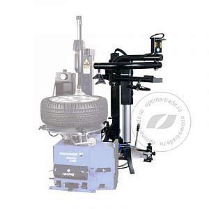 Hofmann Easymont pro - устройство для монтажа/демонтажа низкопрофильных шин