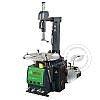 Bosch TCE 4400-22, Автоматический станок для шиномонтажа Bosch , Автоматический станок для шиномонтажа