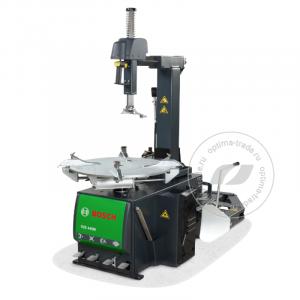Bosch TCE 4400-22