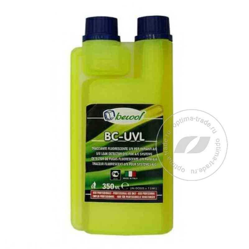 Becool BC-UVL