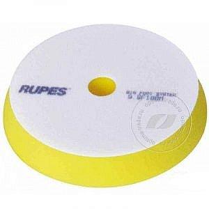 Полировальные диски Rupes