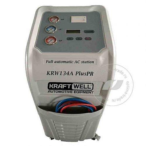 KraftWell KRW134, KRW134, KraftWell 134, 134, KRW134, KraftWell KRW134, KRW134A, KraftWell 134A, 134A, KRW134A