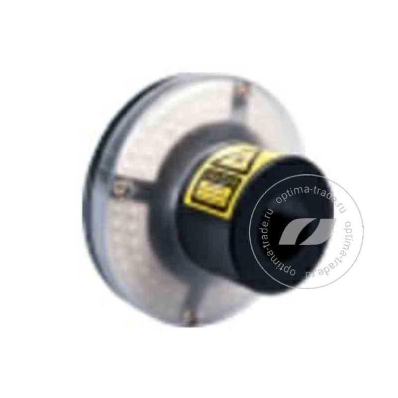 Bosch 1695654994