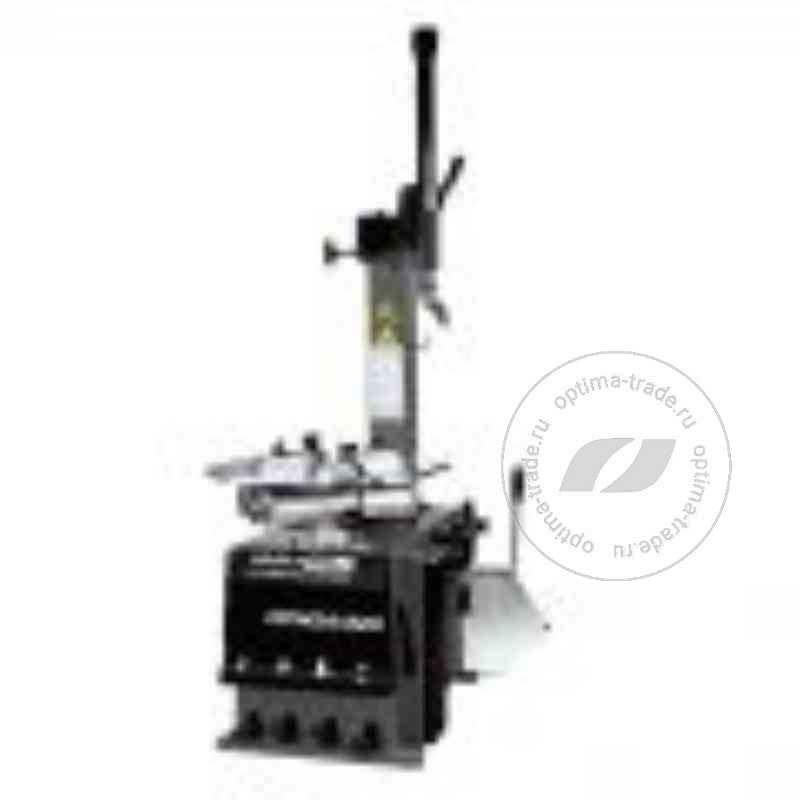 Полуавтоматический шиномонтажный станок KraftWell, Полуавтоматический шиномонтажный станок, KraftWell KRW24