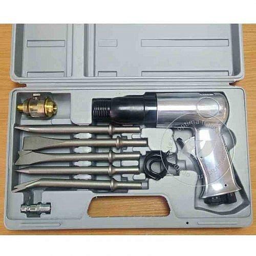 молоток Forsage F-ST-2312, зубило F-ST-2312, форсаж F-ST-2312, Forsage 2312, 2312, форсаж 2312