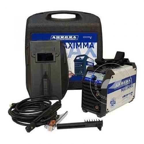 Aurora-MAXIMMA-1600-new