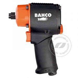 BAHCO BPC813
