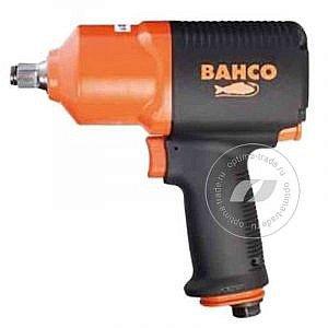 BAHCO BPC815