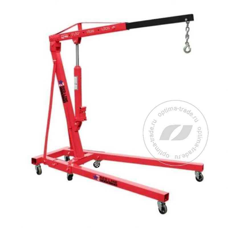 Red-Line-Premium-GCR2D-new