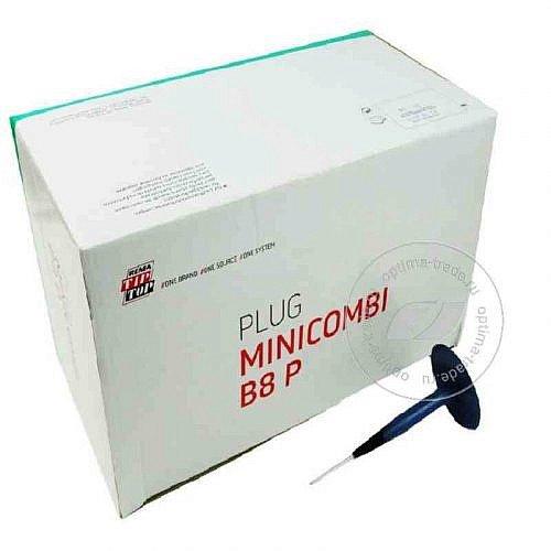 Rema Tip Top Minicombi B8