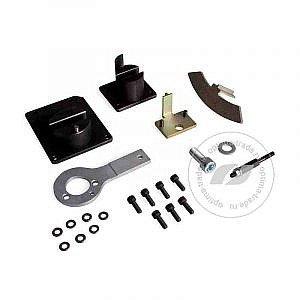Car-Tool CT-Z026