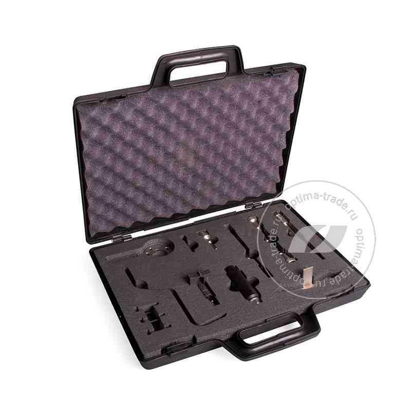 Car-Tool CT-Z1101