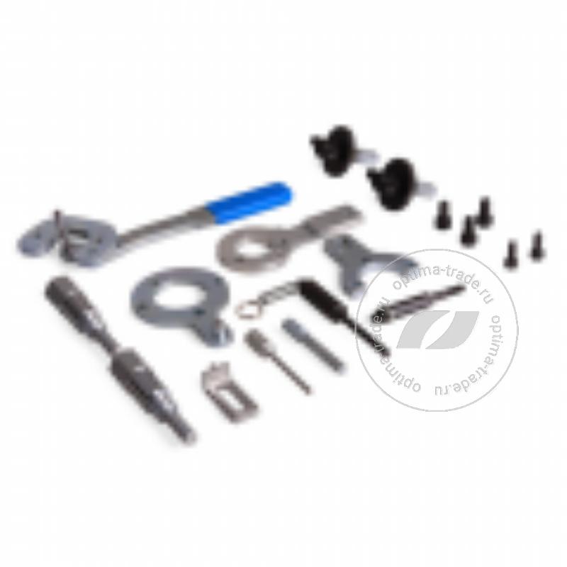 Car-Tool CT-Z1102