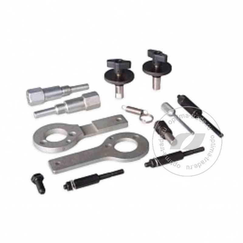 Car-Tool CT-H023