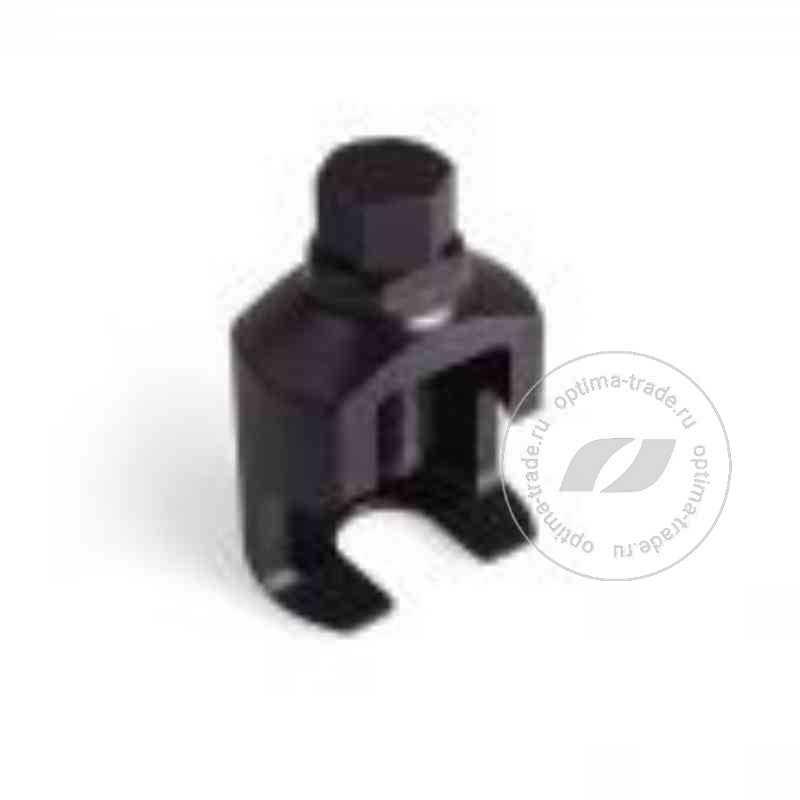 Car-Tool CT-D012