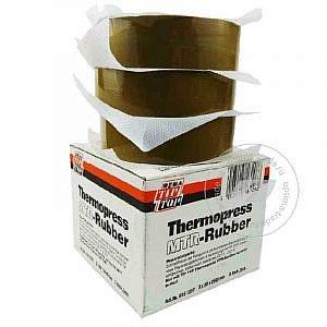 Rema Tip Top Thermopress MTR 3x0,33