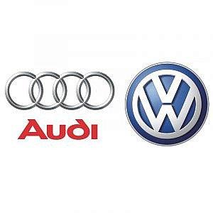 AUDI & Volkswagen