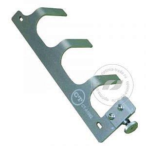 Car-Tool CT-1082A