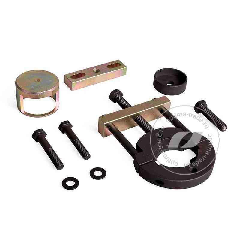 Car-Tool CT-1163