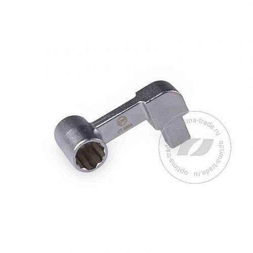 Car-Tool CT-2003