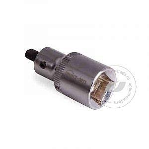 Car-Tool CT-3071