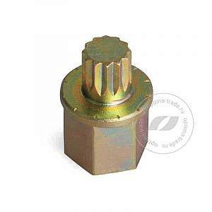 Car-Tool CT-3226