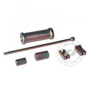 Car-Tool CT-3235