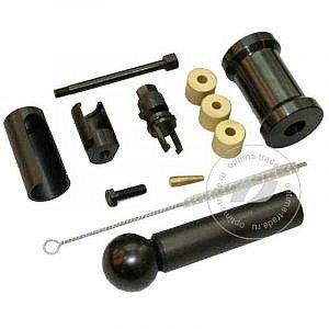Car-Tool CT-3259