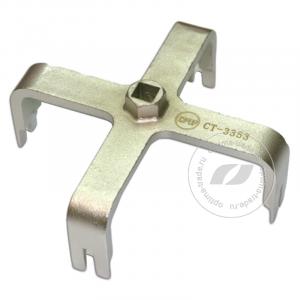 Car-Tool CT-3353