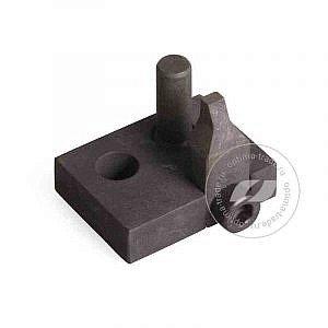 Car-Tool CT-3810