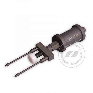 Car-Tool CT-3980