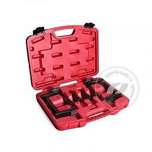 Car-Tool CT-4002