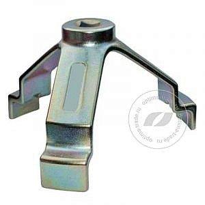 Car-Tool CT-A1217
