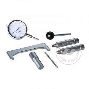 Car-Tool CT-H027