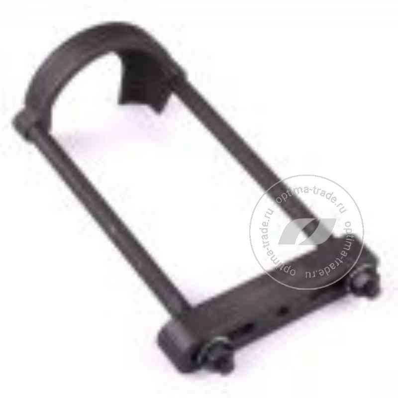 Car-Tool CT-N1023