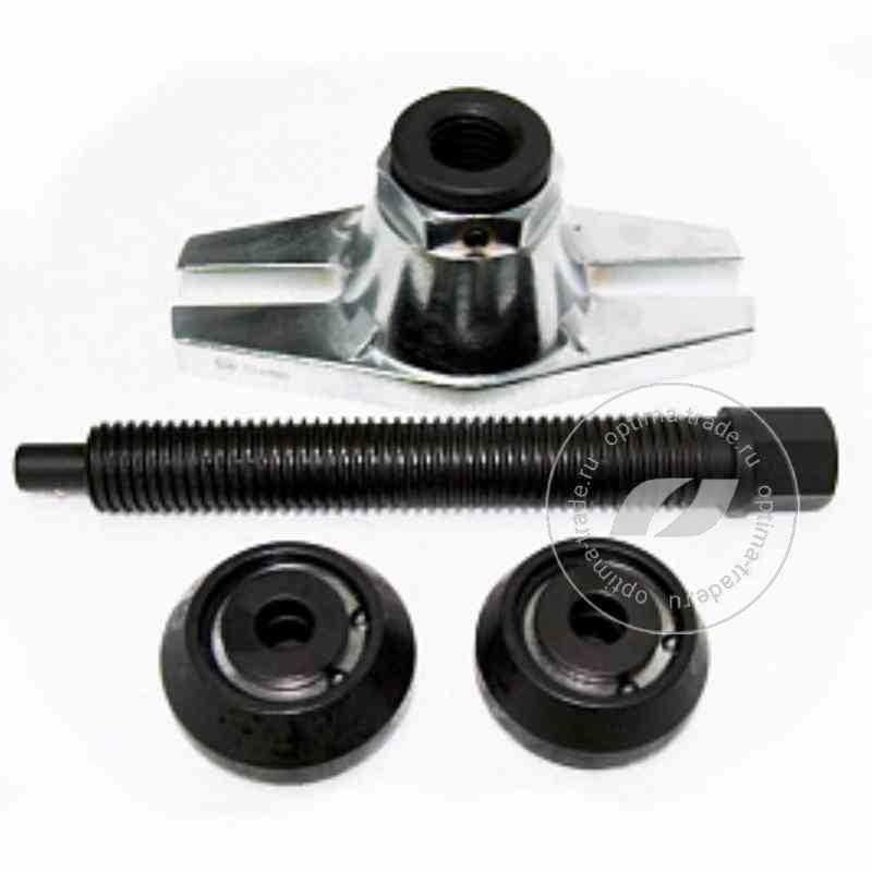 Car-Tool CT-A1669