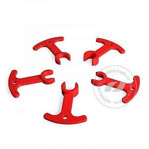 Car-Tool CT-0191