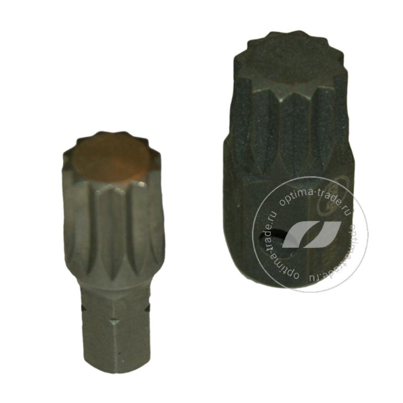 Car-Tool CT-3249
