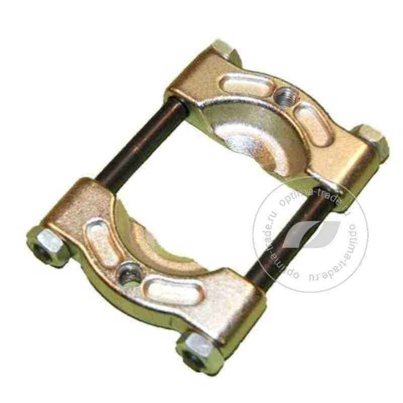 Car-Tool CT-3518