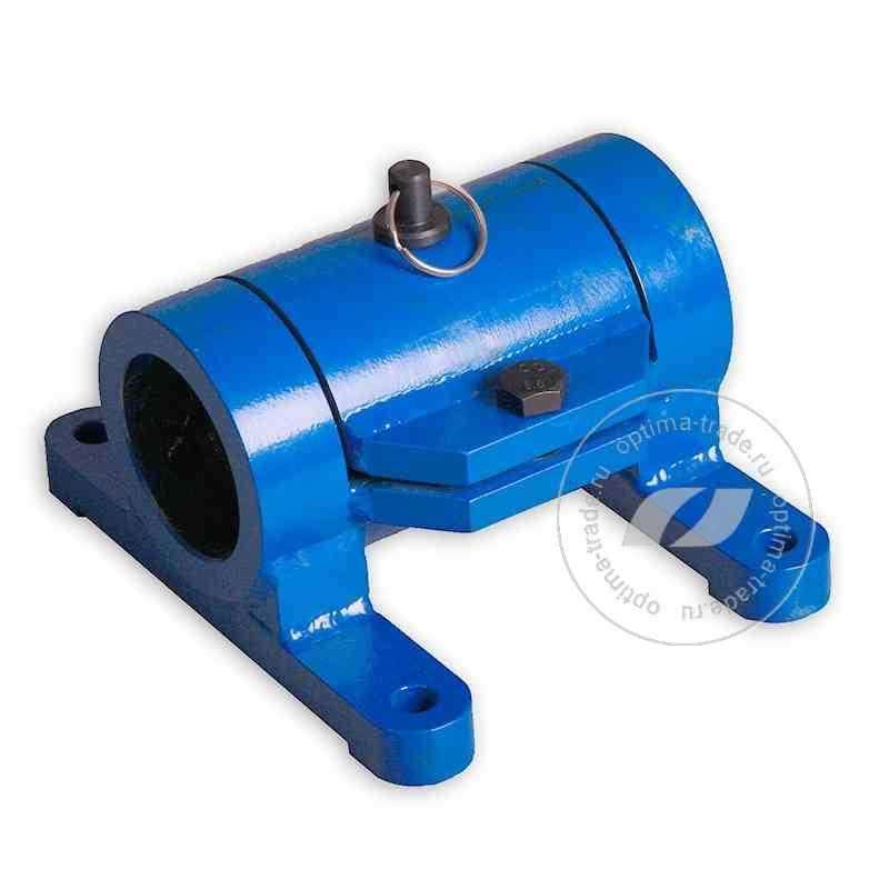 Car-Tool CT-3568