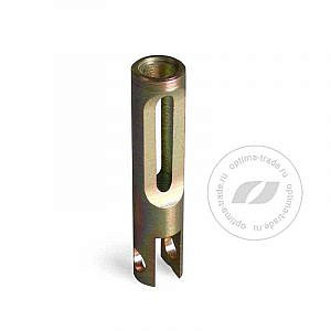 Car-Tool CT-3581