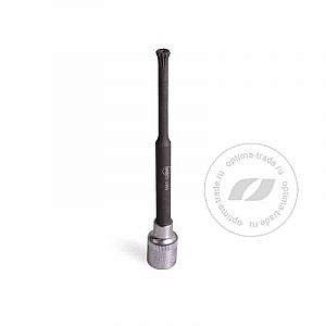 Car-Tool CT-3989