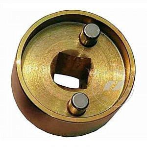 Car-Tool CT-9155R3