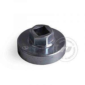 Car-Tool CT-A1348