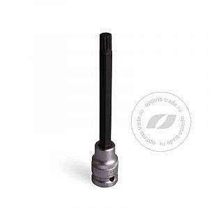 Car-Tool CT-B2089-M10