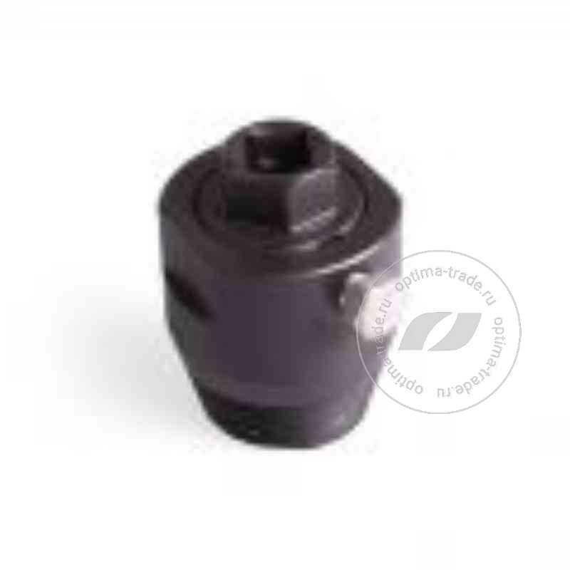 Car-Tool CT-E043
